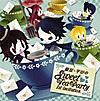 藤原・平田のSweet tea party