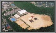 福岡県立八幡高校