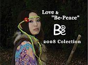 ☆Be-Peace☆