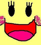 笑って幸せ♪