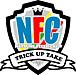 夏目自転車俱楽部(NFC)