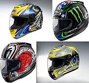 レプリカヘルメット大好き!