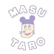 明日の埼玉を考える会