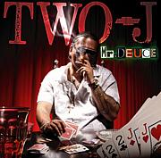 TWO-J(II-J)(トゥージェイ)