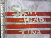 SKIN−HEADz