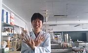 九州医学技術専門学校 49
