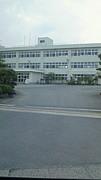 ☆宮城県矢本高等学校☆