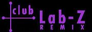 Lab-Z〜金ラボ80's〜