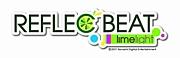 REFLEC BEAT lime light@三河