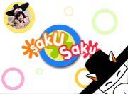 sakusaku GEED 〜Gay Only〜