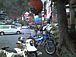 山口県レトロ・クラシックバイク