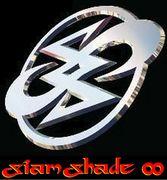 SiamShade∞