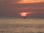 【岩手】三陸・浪板海岸