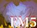 FATMEN5【ファットメン5】