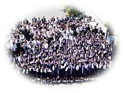 20年度大村高校卒業生(2009年卒)