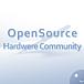 オープンソース ハードウェア