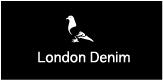 London Denim