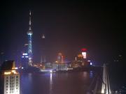 中国コーディネーター