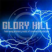 GLORY HILL【関東地方】
