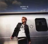☆HIRO−X☆