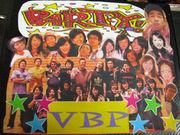 V☆B☆P