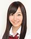 【AKB48】伊藤彩夏【元研究生】