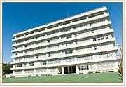 2011年 静岡雙葉卒業生♪♪