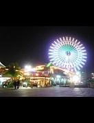 ★〜沖縄で友達作ろうオフ会〜★