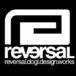 reversal.dogi. design.works