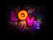 ステキな愛の告白を考える会
