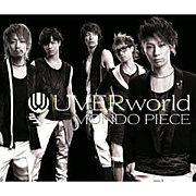 UVERworld★love