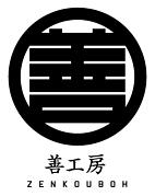 和柄シャツ専門店「善工房」