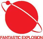 FANTASTIC EXPLOSION