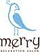 merry-senba