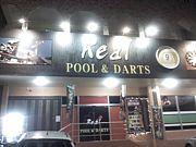 pool&Darts  Real