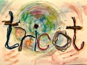 tricot-公式コミュニテイ-