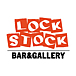 Bar LOCK STOCK