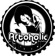 Artoholic