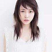 【女優】川栄李奈【元・AKB48】
