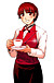女王陛下の紅茶
