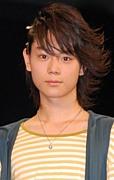 菅田将暉 as フィリップ