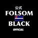 FOLSOM BLACK