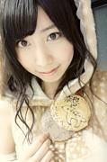 【NMB48】鵜野みずき