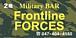 MilitaryBAR Frontline FORCES