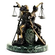 法律 判例 law & precedent