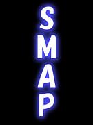 SMAP同好会(愛知県版)
