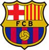 F.C. Barcelona/FCバルセロナ