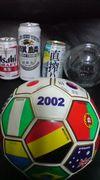 FC Baguus