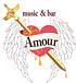 music&bar Amour 千歳烏山