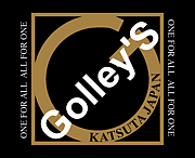 """GolLey""""S"""